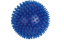 V3TEC Massage Ball PVC 100 mm blau